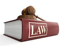 Ruang Lingkup Hukum Perusahaan