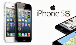 Smartphone tersebut memiliki sebuah nama iPhone 5S yang melengkapi dari  keluarga iPhone 5. Dengan mengkobinasikan teknologi terbaru dan tampilan  yang ... 9ddbaaf1a0