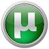 تحميل البرنامج الشهير uTorrent 3.5.0 Build 44090