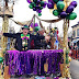 Mardi Gras 2017 Images, Floats, Beads, Coutumes Ideas, Clothes, Dresses