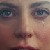"""""""Es un sueño hecho realidad"""", expresa Lady Gaga sobre el film """"A Star Is Born"""""""