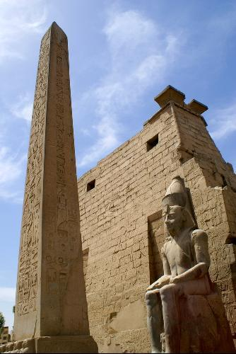 Obelisk Bedeutung Freimaurer