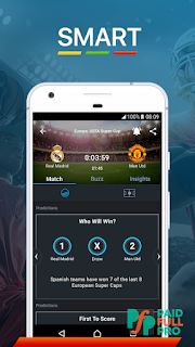 365Scores Sports Scores Live Subscribed APK