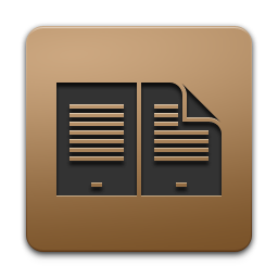 ePub & PDF eBook DRM Removal - Adobe Digital Editions