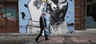 Ρευστοποιούν ακόμη και ακίνητα οι Έλληνες για την επιβίωση