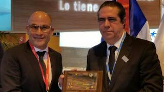 República Dominicana es presidente pro tempore del Consejo Centroamericano de Turismo (CCT)