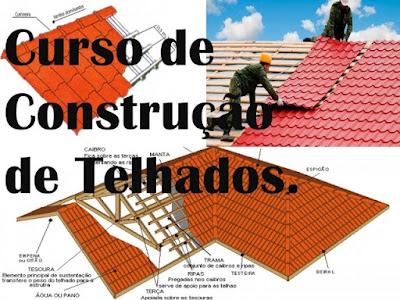 construcao-de-delhados-passo-a-passo