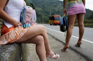 prostitutas en costa del silencio arona prostitutas en los poligonos