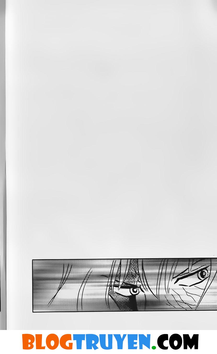 Inuyasha vol 37.5 trang 3