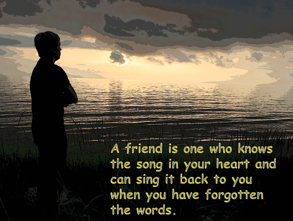 Tagalog Quotes About Friendship True Friends Quotes And Sayings With Tagalog  Really Good Life Quotes
