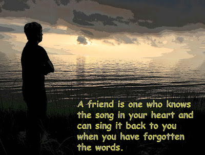 a-friend-is-one-who-knows-the-song-in-your-heart