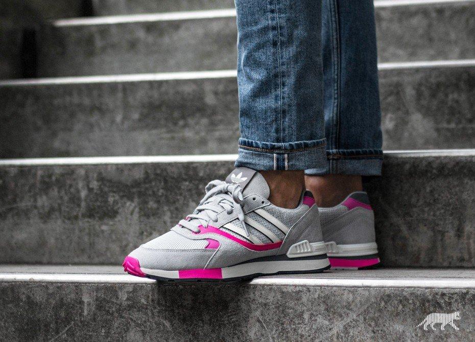 Besten Releases 2017 10 Sneaker ChrisflanellDie sCQhtdr