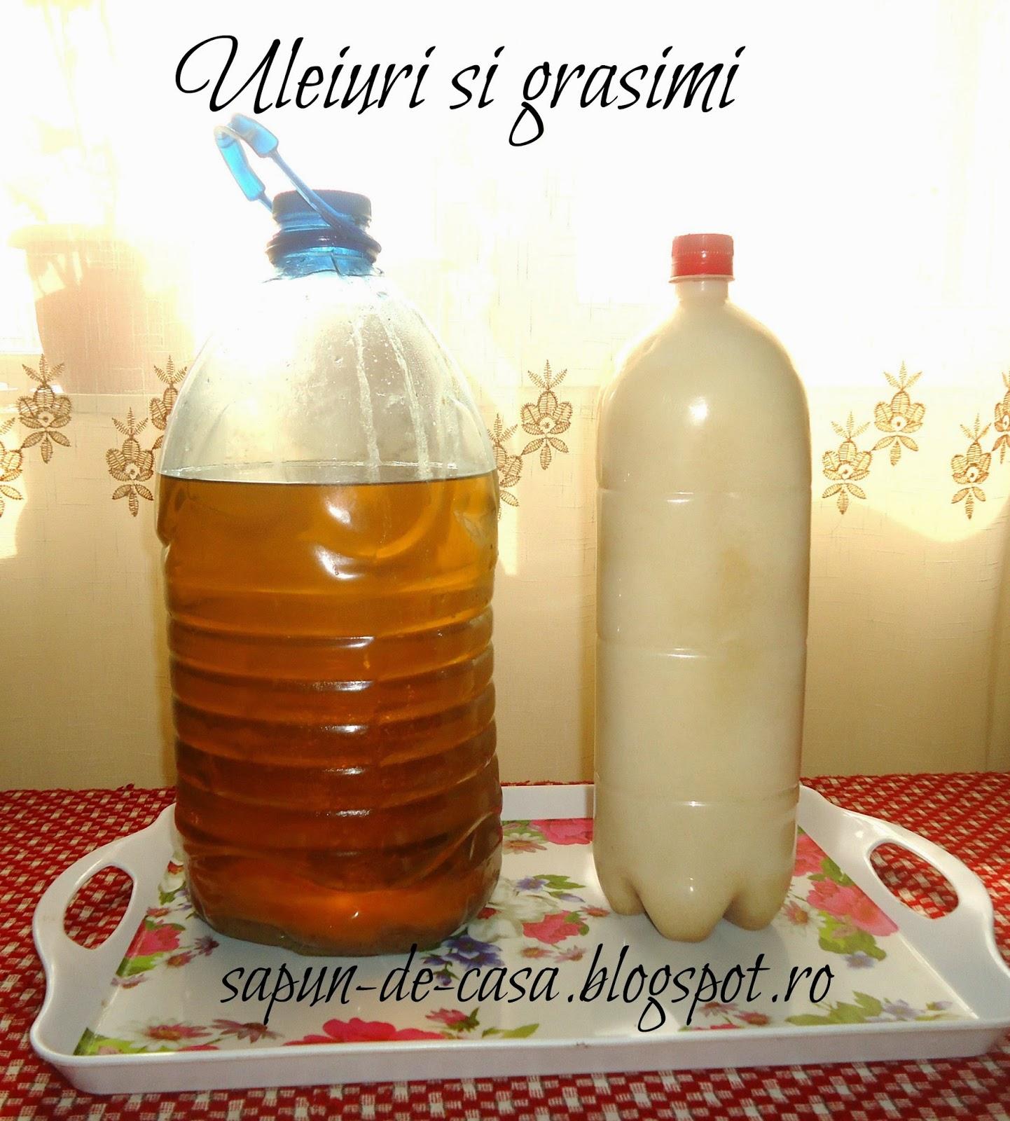 ulei de pelin din varicoză