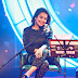Mushkil Dil Nu Aj Samjhana ( Baarish ) Neha Kakkar Ringtones