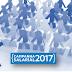 Profissionais de TI - Campanha Salarial 2017 terá primeira rodada de negociação no dia 10