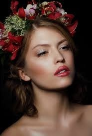 Natural beauty tips – use lemon juice,Natural beauty tips, lemon juice,lemon juice treatment,lemon beauty tips face, lemon and beauty tips, beauty tips lemon and honey, beauty tips with lemon and tomato, beauty tips with lemon and turmeric, beauty tips,lemon,beauty hacks,lemon beauty tips,beauty,health tips,,lemon beauty hacks,lemon tips,natural beauty tips,lemon for fair skin,lemon ki beauty tips,lemon beauty tips face,lemon for face whitening,lemon hacks,lemon facial,natural beauty,beauty tips with lemon,tips, honey and lemon beauty tips, turmeric and lemon beauty tips, beauty tips by lemon, beauty tips by using lemon, lemon for beauty tips, lemon peel for beauty tips, lemon sugar glycerin skin beauty tips, beauty tips using lemon juice, beauty tips of lemon, beauty tips of lemon for face,