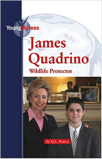 https://www.amazon.com/James-Quadrino-Young-Heroes-Kidhaven/dp/0737736127/ref=la_B001H9RTXO_1_25?s=books&ie=UTF8&qid=1480365532&sr=1-25&refinements=p_82%3AB001H9RTXO