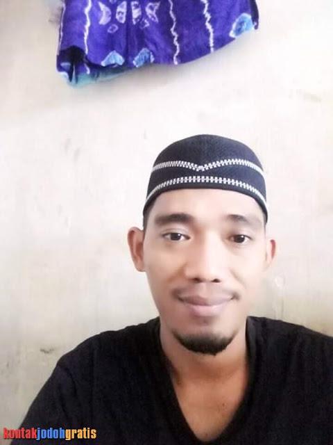 Aril Syahril Pebisnis Cari Calon istri muslimah 2019