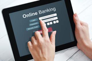 danamonline banking