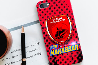 Download Mockup Custom Case Iphone 7