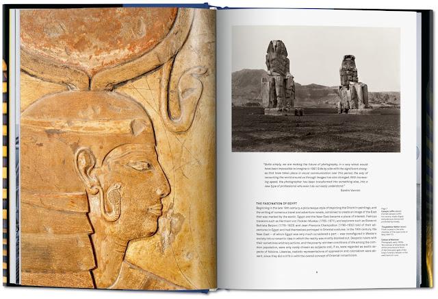 Tutankhamón. El viaje por el inframundo 02