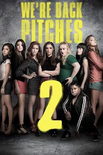 Pitch Perfect 2 (2015) Bluray 720p Sub Indo Film