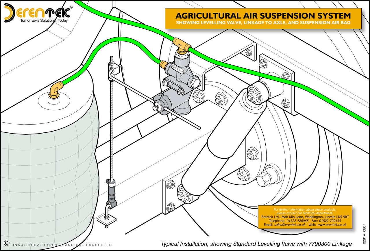 airbag suspension wiring diagram nest thermostat heat pump program persijilan skm dkm dklm secara ppt active vs semi