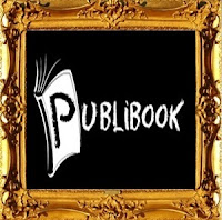 https://www.facebook.com/Editions.Publibook/?ref=br_rs