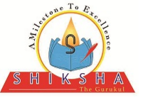 Shiksha-the-gurukul