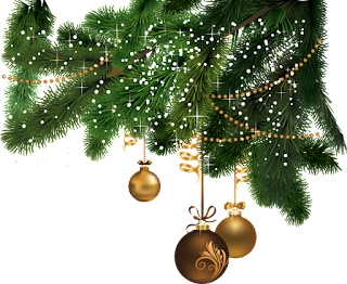 Tubes gratis de Navidad