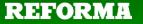 """SENADORES de la REPUBLICA se """"TRAGARON 132 MILLONES de PESOS en COMIDA"""" en 6 AÑOS de DAÑOS...marranos de gustos exquisitos. Screen%2BShot%2B2018-09-07%2Bat%2B07.58.23"""