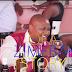 VIDEO MUSIC : Inspector Haroun Ft Dreazy - Ofa Zimebaki Stori (Official Video) | DOWNLOAD Mp4 SONG