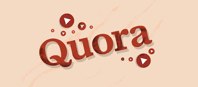 موقع-كورا-Quora