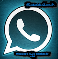 Whatsapp Plus Atualizado Funcionando