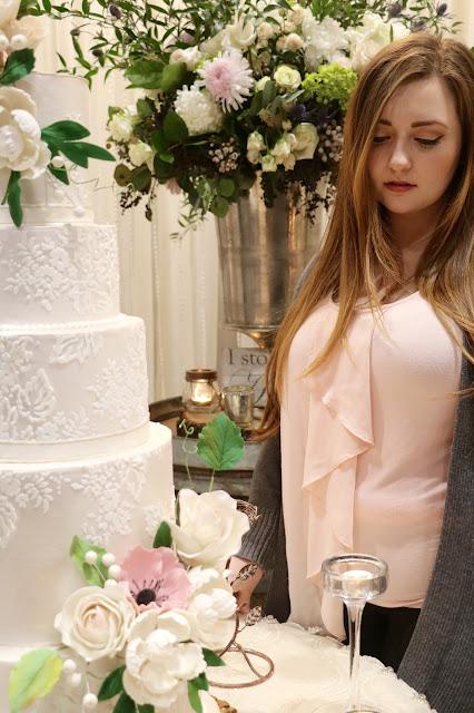 toronto bridal show