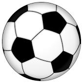 Cara Mencegah Kalah Banyak saat Berjudi Bola