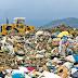 Αποκεντρωμένη διαχείριση απορριμμάτων επιλέγουν οι Δήμαρχοι -Σιωπή απο Τατούλη