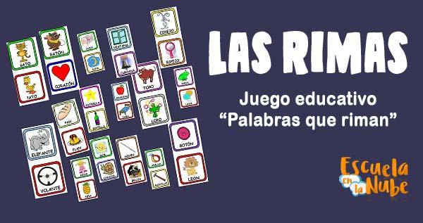 O Que Rima Com Felicidade: Mi Cole Luis Cernuda, Campanillas.: T.2