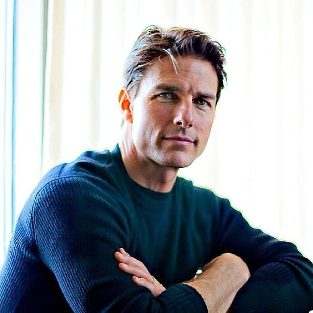 Tom Cruise Pictures | Tom Cruise Photos | Tom Cruise Images