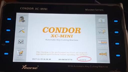 update-condor-xc-mini-1