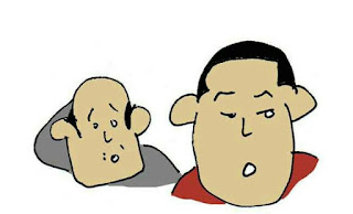 Tips Menjawab Pertanyaan Kapan Kawin? - #TutorialBangAmar