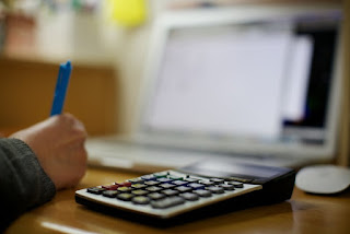 What to Expect in an Online Master's Accounting Degree Program