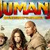 [CONCOURS] : Tentez de gagner votre exemplaire DVD/Blu-ray/4K de Jumanji - Bienvenue dans la Jungle !