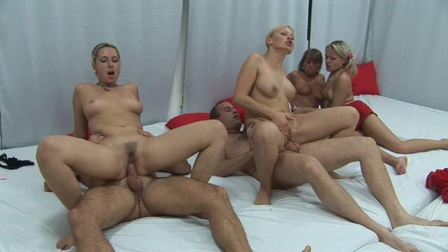 Porno HD Sex İzle Brazzers Pornolar Sikiş Videoları