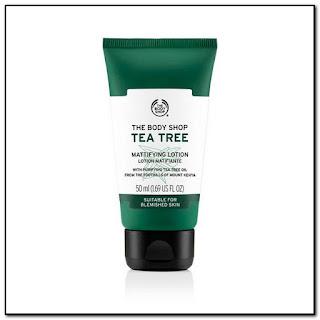 best moisturizer for acne prone skin