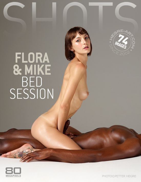 Hegre-Art3-19 Flora & Mike - Bed Session 06140