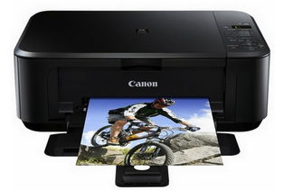 Canon PIXMA MG2140 Printer Driver Download