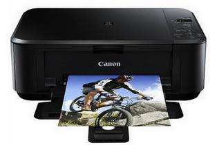 Canon PIXMA MG2140 Printer Driver Download