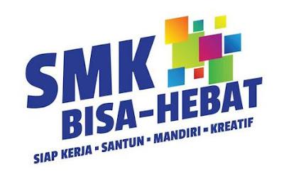 RPP Produk Kreatif dan Kewirausahaan Kurikulum 2013 SMK