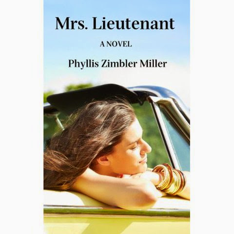 Book of The day ; Mrs. Lieutenant: A Women's Friendship Novel ~ info of the day